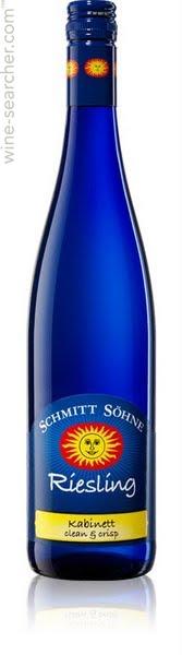 schmitt-sohne-blue-bottle-clean-crisp-riesling-kabinett-mosel-germany-10394178