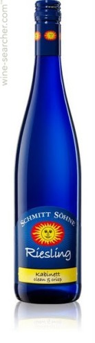 schmitt-sohne-blue-bottle-clean-crisp-riesling-kabinett-mosel-germany-10394178